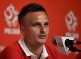 Czy były trener podbierze reprezentanta Polski Widzewowi?