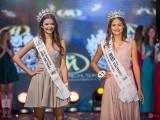 Miss Ziemi Łomżyńskiej 2020. Jeden z tytułów dla ostrołęczanki