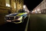 Niemcy: w wypadku na autostradzie zginęło pięcioro Polaków. Ich pojazd zderzył się z ciężarówką
