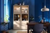 Promocje w IKEA! Planuj, konsultuj i zamawiaj bez wychodzenia z domu