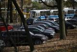 Wrocław: Tutaj nie da się parkować [RANKING ULIC]