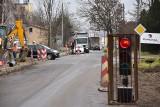 Są światła na skrzyżowaniu ulic Aliantów, 1 Stycznia i Żytniej w Żninie [zdjęcia]