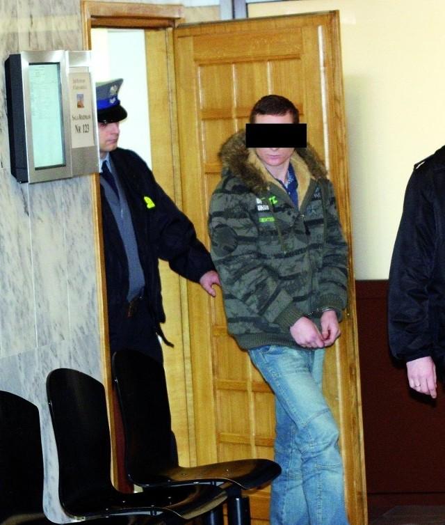 Rosyjski randkowy oszustwo + ekaterina
