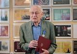 Leszek Długosz będzie celebrował swoje 80. urodziny koncertem w Radiu Kraków