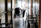 Dramat w DPS w Grudziądzu! 87-letni pensjonariusz rzucił się na 93-latka. Będzie miał proces w Toruniu