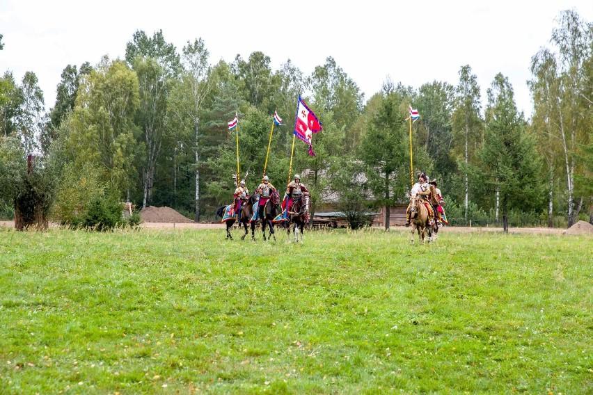 VIII Dzień Tradycji Rzeczypospolitej