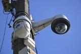 Będzie więcej kamer monitoringu? Tego chce ratusz. Gdzie powinny zostać zamontowane?