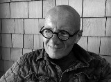 Darek Milewski nie żyje. Chory na ALS białostoczanin zakończył życie