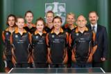 Tenis stołowy: Renata Gumula (AZS UMCS Optima Lublin) dwunasta na I Grand Prix Polski