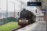 467 mln na rozwój śląskiej kolei