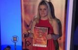 Zielona Góra. Podwójny sukces Mai Sułtanowskiej na ogólnopolskim festiwalu piosenki zagranicznej w Warszawie