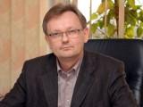 Grzegorz Balawajder: Wybory w Opolu to ostrzeżenie dla Platformy