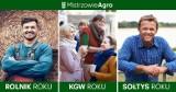 E-wydanie dodatku plebiscytowego Mistrzowie Agro