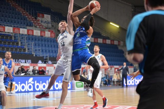 W ostatnim sezonie Anwil grał w FIBA Europe Cup, w którym zmierzył się m.in. z ukraińskim BK Dnipro