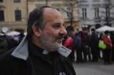 Komisja ds. pedofilii z pierwszymi zgłoszeniami. Ks. Tadeusz Isakowicz-Zaleski: Mam dziesiątki zgłoszeń. Blokada jest okropna