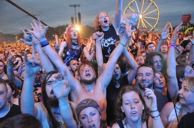 Przystanek Woodstock 2016 przeszedł do historii. Teraz czas na wielkie powroty do domów.
