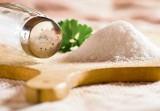 Makroelementy – sód