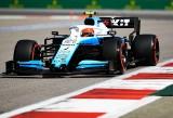 Kolejny wyścig Formuły 1 przełożony. Nie odbędzie się Grand Prix Kanady