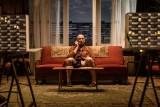 """""""Falowiec"""" wyróżniony w Houston. Krakowski reżyser Jakub Pączek zdobył prestiżową nagrodę na amerykańskim festiwalu filmowym"""