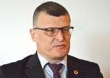 Obowiązek szczepień w Polsce to relikt prawny [Rozmowa Dziennika Łódzkiego]