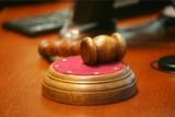 Sąd dostanie informacje o wszystkich naruszeniach przepisów ruchu drogowego