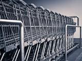 Sklepy otwarte w długi weekend 2020. Gdzie zrobić zakupy?