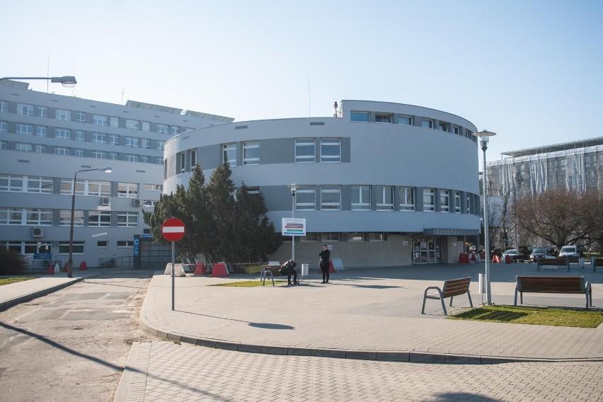 Minister zdrowia powołał zespół ds. reformy szpitali. Wśród...