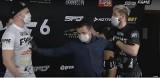Fame MMA 6 NA ŻYWO PPV. Gdzie oglądać galę sportów walki 28 03, o której godzinie transmisja, stream online, kto walczy