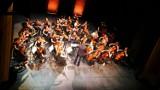"""Poznań: Teatr Polski zaprasza na """"Elementarz koncertowy Orkiestry Antraktowej"""""""