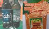 GIS wycofuje produkty ze sklepów w całej Polsce Te rzeczy mogą być toksyczne, natychmiast je wyrzuć! Ostrzeżenia 17 PAŹDZIERNIK - NOWA LISTA