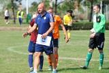W Skorogoszczy działalność rozpoczyna akademia piłkarska