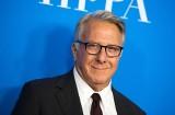 Hollywood: Kathryn Rossetter oskarża Dustina Hoffmana o molestowanie