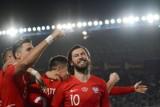 Kto poza Lewandowskim? Sukcesy polskich piłkarzy w minionym sezonie