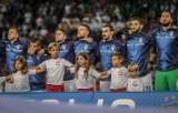 Polska - Włochy. Przewidywany skład Italii na mecz z Biało-Czerwonymi w Lidze Narodów
