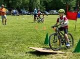 Skawina. Po rocznej przerwie Klub Sportowy Skimka powrócił do organizacji rowerowych mistrzostw