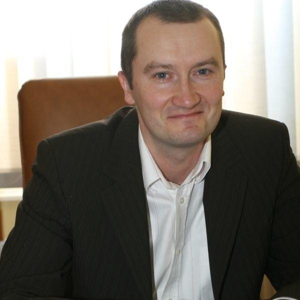 Doktor Paweł Stańczak ze Świętokrzyskiego Centrum Kardiologii brał udział w przełomowych badaniach na Śląskim Uniwersytecie Medycznym w Katowicach.