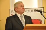 Burmistrz zaprzysiężony, komisje obsadzone (zdjęcia)