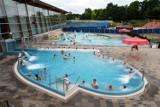 Mój Reporter: Dlaczego nie działa basen solankowy w aquaparku?