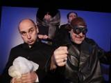 Ferdydurke w Teatrze Dramatycznym