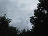 Nie uciekniemy przed deszczem - pogoda na dziś, 14.06 w Kujawsko-Pomorskiem [wideo]