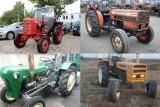 Najtańsze ciągniki rolnicze na sprzedaż. Zobacz najnowsze oferty z portalu gratka.pl [ZDJĘCIA, CENY] LUTY 2020
