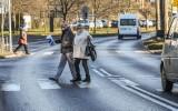 Powiat tucholski. Na przejściach przy szkołach ma być bezpiecznie!