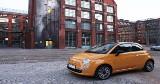Polacy szukają mniejszych i tańszych aut. Czy to przygotowania do 4 fali?