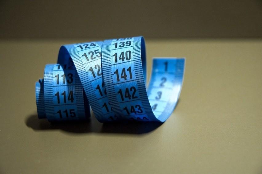 Dieta 1500 Kcal Dlaczego Warto Jak Ulozyc Jadlospis Na Tydzien W
