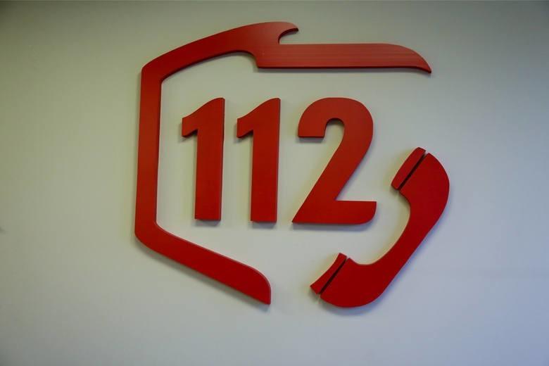 Tylko w marcu i kwietniu tego roku operatorzy numeru 112 odebrali prawie 98,7 tysięcy połączeń. Niestety około 60 tys. było niezasadnych i fałszywych.