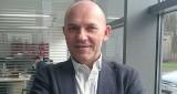 Menedżer Roku 2014. Na prowadzeniu jest Jacek Pawzun, właściciel firmy Sożal [aktualne wyniki głosowania]