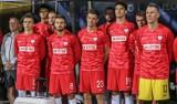 POLSKA CZECHY TRANSMISJA ONLINE 15.11.2018 Gdzie oglądać za darmo mecz towarzyski [STREAM, LIVE ZA DARMO]