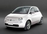 Fiat bije rekordy w produkcji samochodów