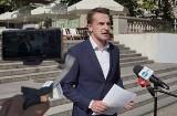 Poseł Szłapka złożył wniosek do NIK o przeprowadzenie kontroli w Ministerstwie Sprawiedliwości i fundacji ojca Rydzyka