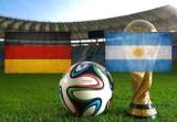 Mundial 2014. Niemcy - Argentyna transmisja LIVE. Gdzie obejrzeć mecz w Szczecinie? [wideo]